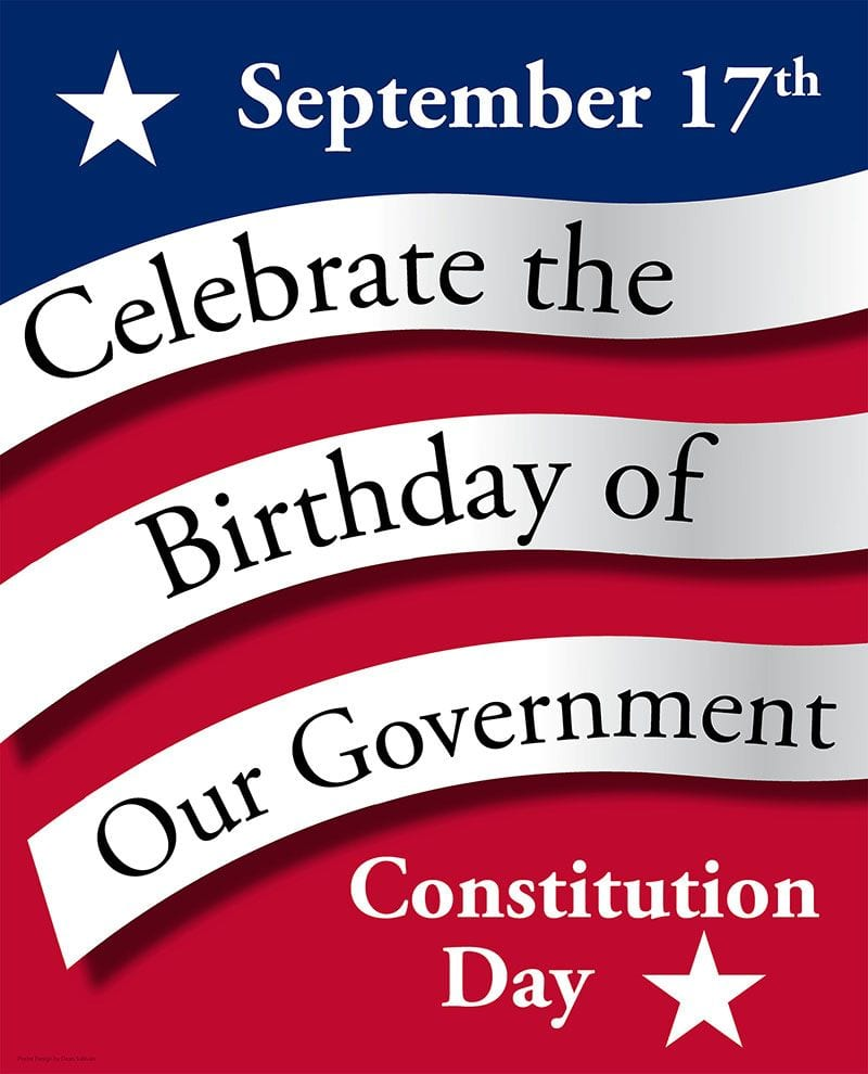 Constitution-Day-recognized-by-Laurus-College-small