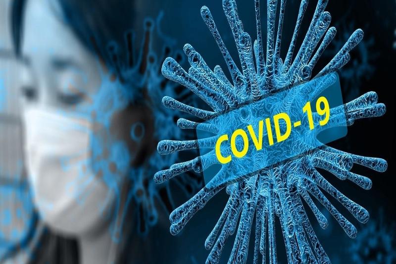 covid-19-part-1-main