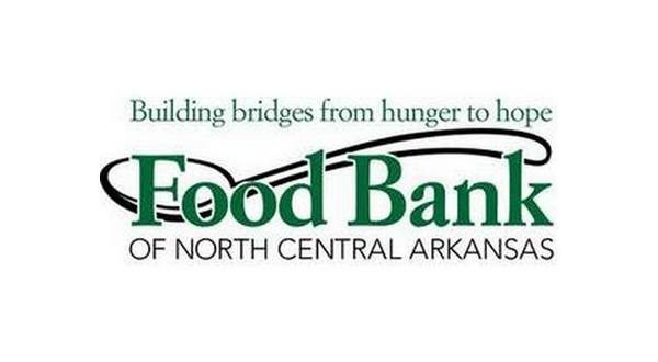 Wireready_07-22-2020-14-50-03_00009_FoodBankNorthCentralArkansas-600x330