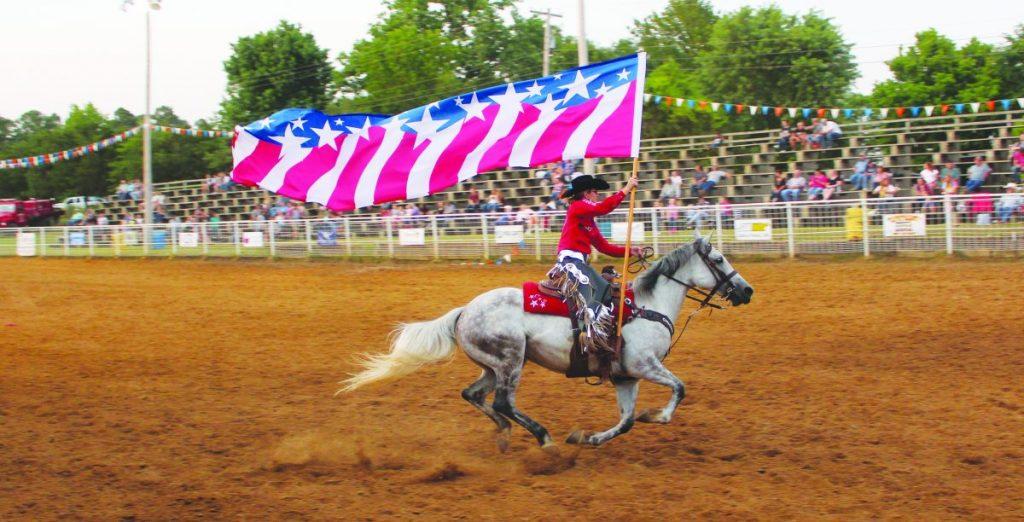 6-20 rodeoIMG_3531